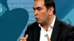خالد علي: PYD  يحرر الأرض بدماء شباب الكورد ويسلمها لبشار الأسد