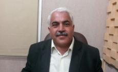 """عفرين: ثلاث أسابيع على اعتقال """"عبدالرحمن آبو"""" في سجون حزب الاتحاد الديمقراطي"""
